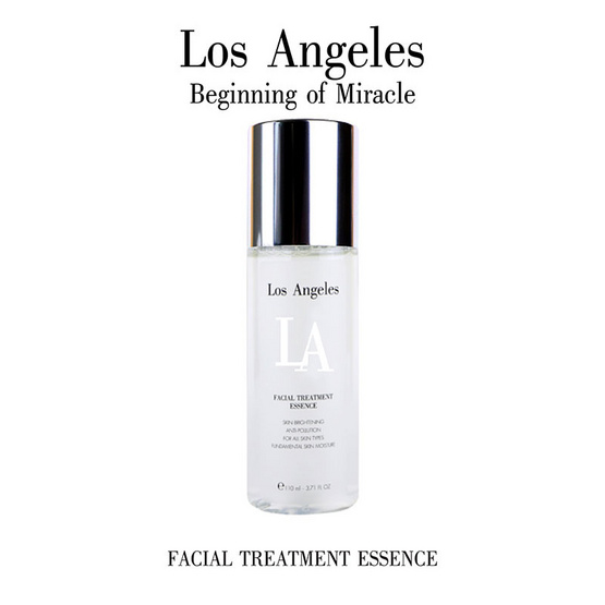 LA  Los Angeles Facial Treatment Essence 110 ml
