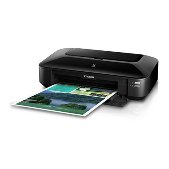 Canon Inkjet Printer PIXMA iX6770