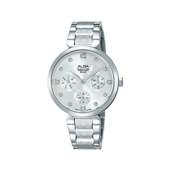 ALBA นาฬิกาผู้หญิง รุ่น AP6537X1