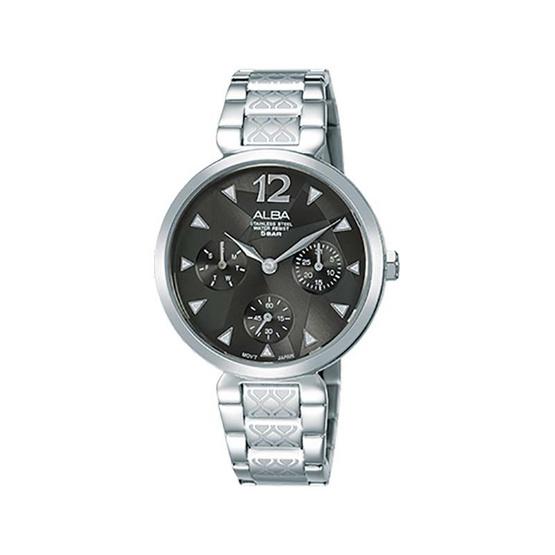 ALBA นาฬิกาผู้หญิง รุ่น AP6539X1
