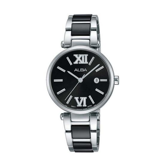 ALBA นาฬิกาผู้หญิง รุ่น AH7H15X1