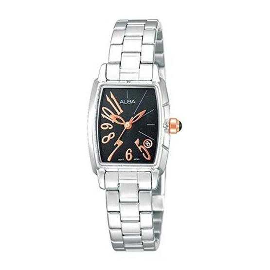 ALBA นาฬิกาผู้หญิง รุ่น AH7233X1