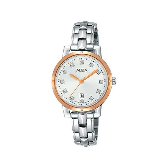 ALBA นาฬิกาผู้หญิง รุ่น AH7P52X1