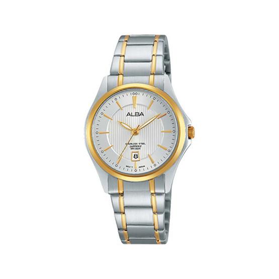 ALBA นาฬิกาผู้หญิง รุ่น AH7F34X1