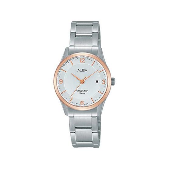 ALBA นาฬิกาผู้หญิง รุ่น AH7L72X1