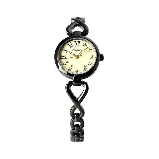 ALBA นาฬิกาผู้หญิง รุ่น AH7A47X1
