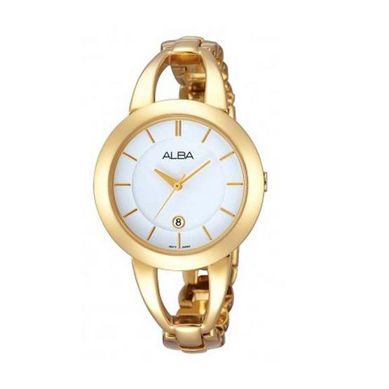 ALBA นาฬิกาผู้หญิง รุ่น AH7D12X1