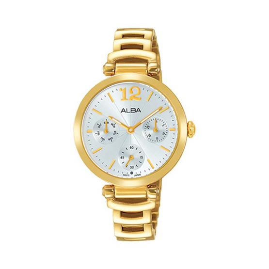 ALBA นาฬิกาผู้หญิง รุ่น AP6544X1