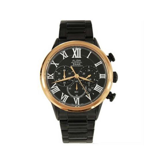 ALBA นาฬิกาผู้ชาย รุ่น AT3432X1
