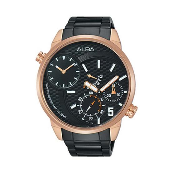 ALBA นาฬิกาผู้ชาย รุ่น A2A002X1