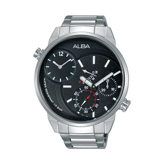 ALBA นาฬิกาผู้ชาย รุ่น A2A003X1