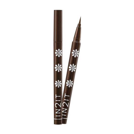 IN2IT Eyeliner Pen EPH02