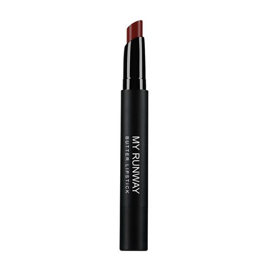 Crayon My Runway Butter Lipstick 1.5 g 1 LV