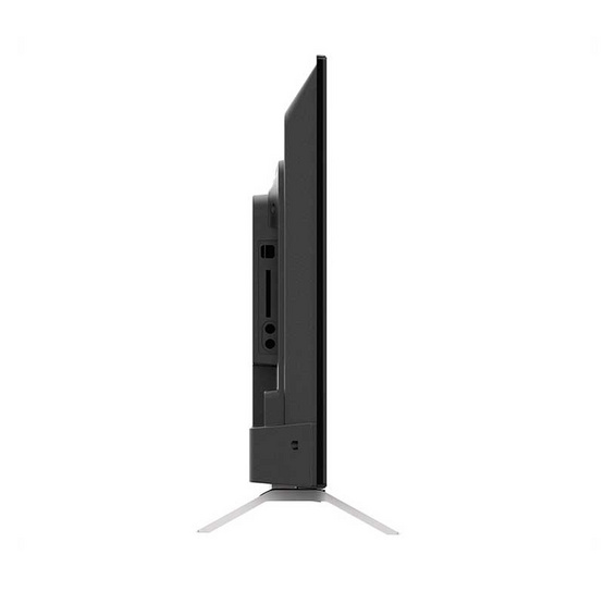 Toshiba Smart Digital TV 40 นิ้ว รุ่น 40L5650VT
