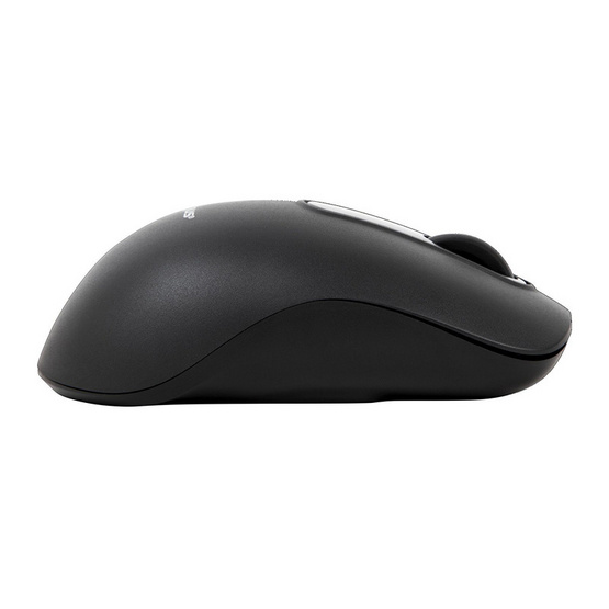Targus Bluetooth Mouse B580