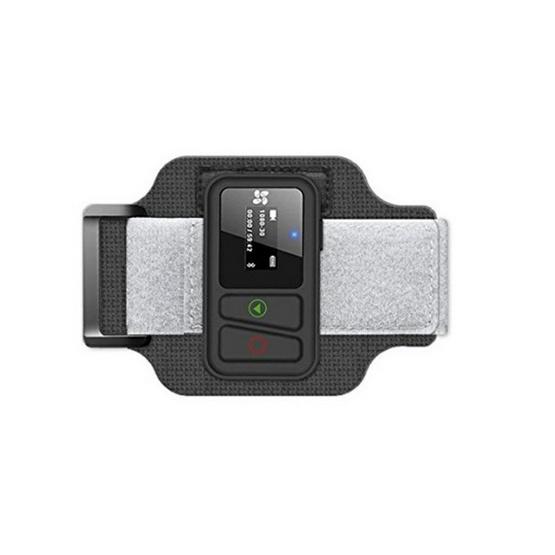 EZVIZ Accessories Remote Control (S1)