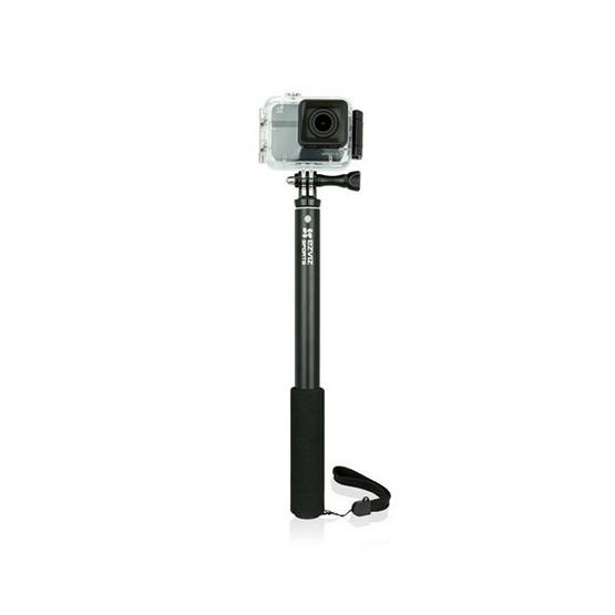 EZVIZ Accessories Selfie Stick