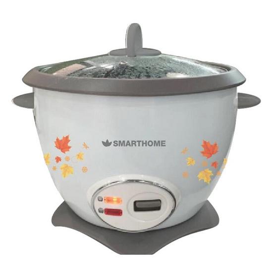Smarthome หม้อหุงข้าว 1.8L SRC1802