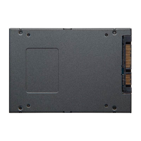 Kingston A400 SSD SA400S37 240 GB