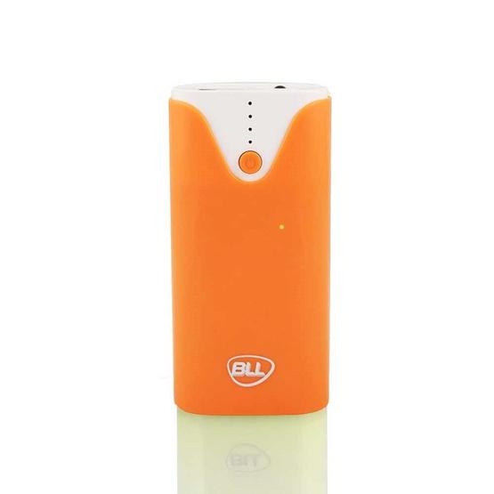 BLL Power Bank 5600 mAh รุ่น BLL5209