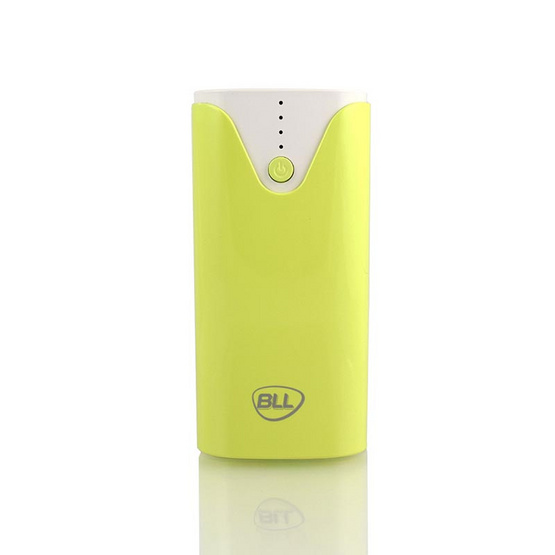 BLL Power Bank 5600 mAh รุ่น BLL5209