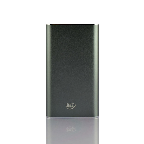 BLL Power Bank 15000 mAh รุ่น BLL5832