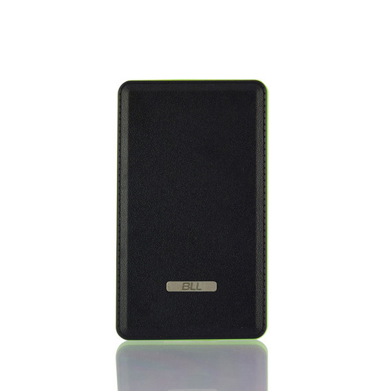 BLL Power Bank 5800 mAh รุ่น BLL5833