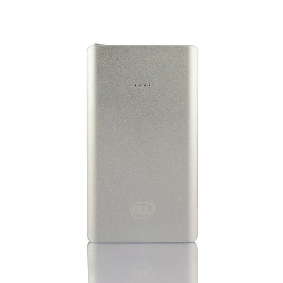 BLL Power Bank 12000mAh รุ่น BLL5503