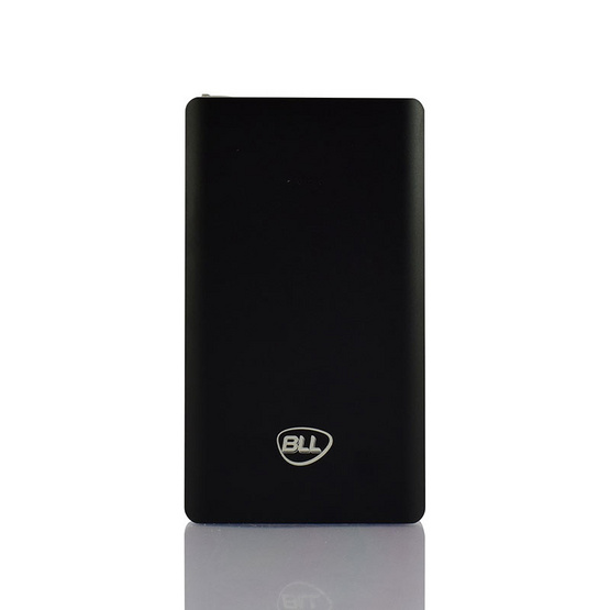BLL Power Bank 12000mAh รุ่น BLL5503