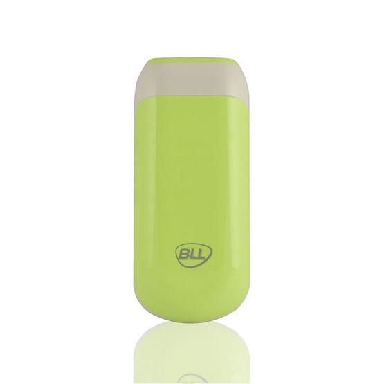 BLL Power Bank 5600mAh รุ่น BLL5208