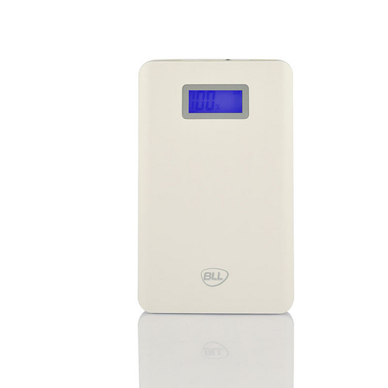 BLL Power Bank 13000mAh รุ่น BLL5836