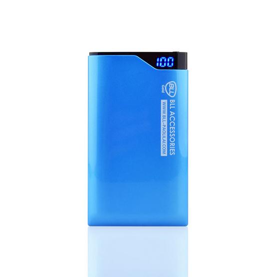 BLL Power Bank 6000 mAh รุ่น G6