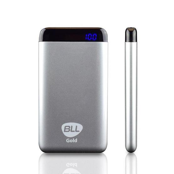 BLL Power Bank 9,500mAh รุ่น G26