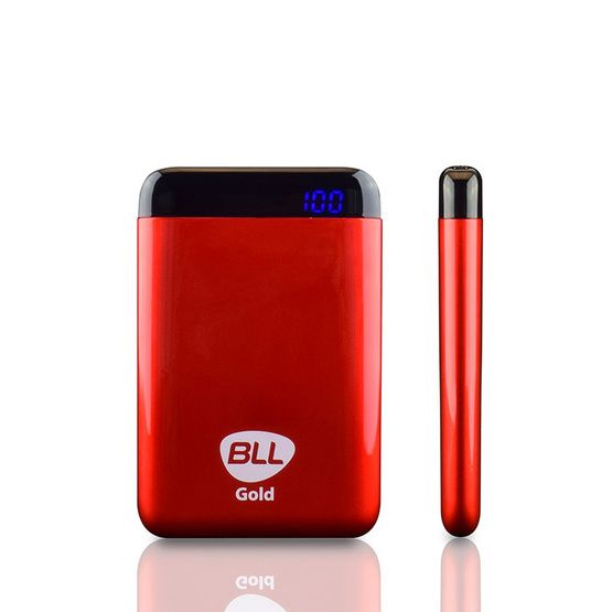 BLL Power Bank 6,000mAh รุ่น G29