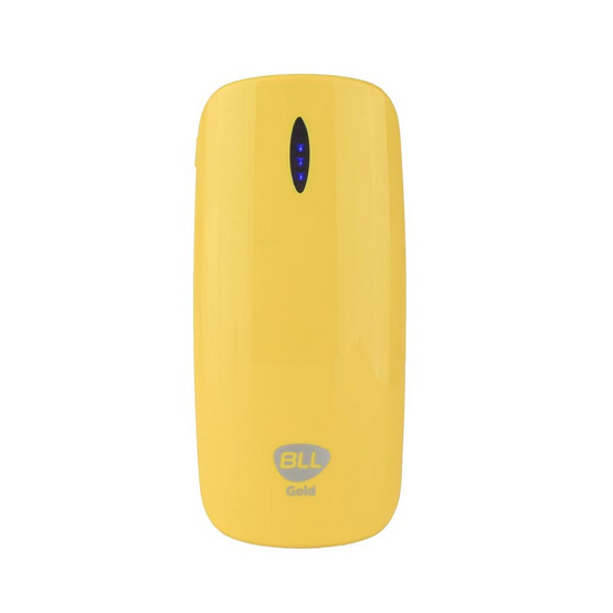 BLL Power Bank 7,500mAh รุ่น G27