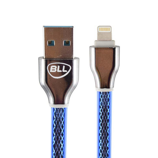BLL Charge Cable Lightning 1M BLL9036i5