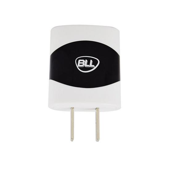 BLL Wall Charge รุ่น BLL2209