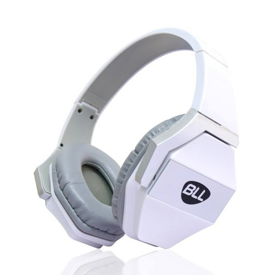 BLL หูฟัง รุ่น BLL743