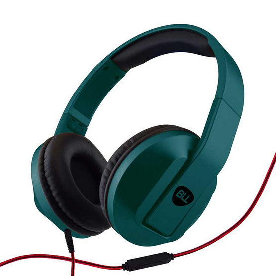 BLL หูฟัง รุ่น BLL747