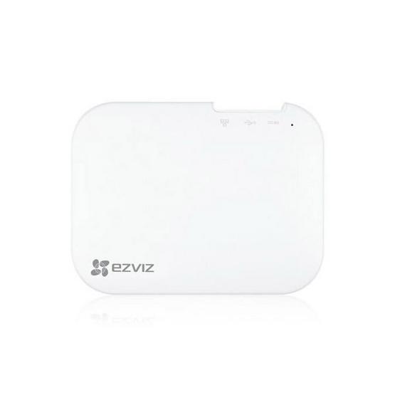 EZVIZ Surveillance NVR X3