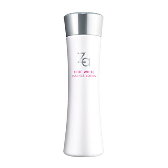 Za True White EX Essence Lotion N 150 ml
