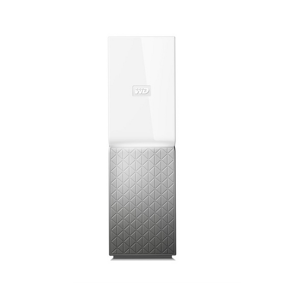 WD My Could Home 2TB