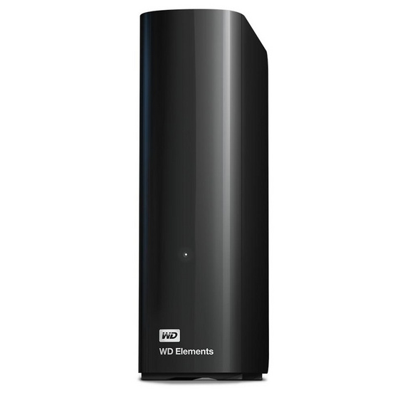 WD Element 3.5 inc 3TB