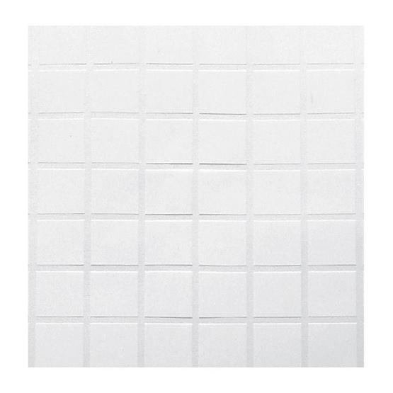 Home-Fix สติ๊กเกอร์ใสพิมพ์ลาย 338 ขนาด 0.9 x 2 ม. (ซื้อ 1 แถม 1)