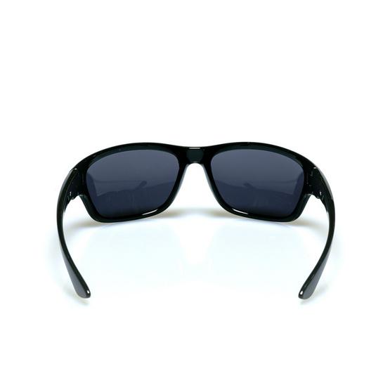 Marco Polo แว่นกันแดดรุ่น PL64 C4 สีดำ