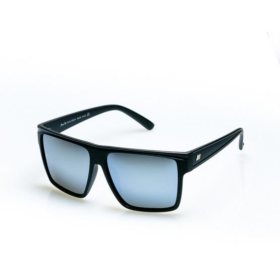 Marco Polo แว่นกันแดดรุ่น PL331 C4 สีเงิน