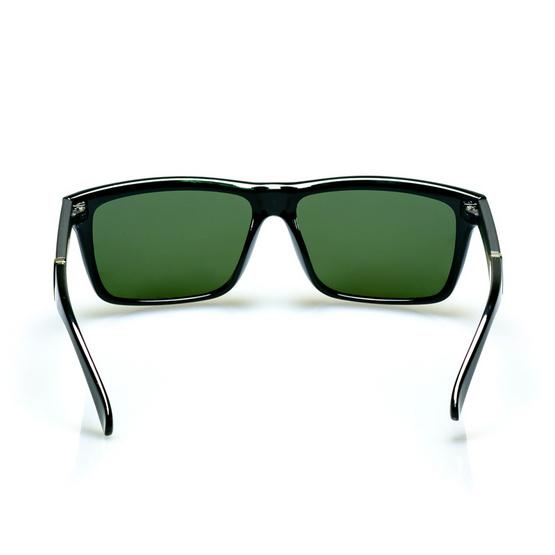 Marco Polo แว่นกันแดดรุ่น PL205 C1 สีดำ