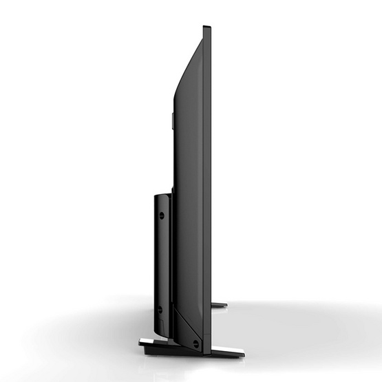 Toshiba LED TV 32 นิ้ว รุ่น 32L2800