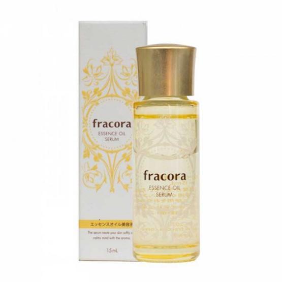 Fracora Essence Oil Serum 15 ml