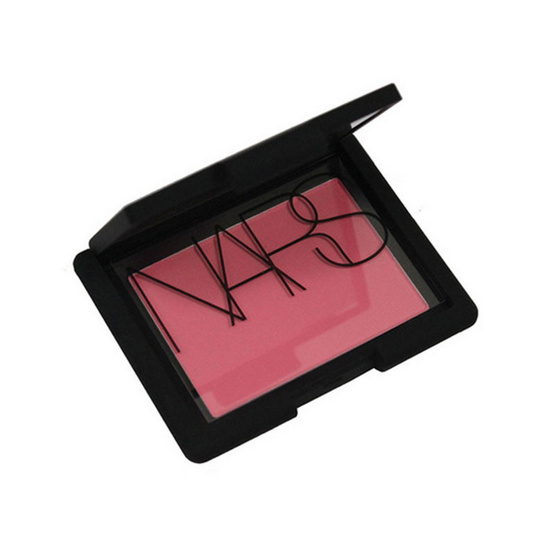 Nars Blush #Super Orgasm 4.8g.